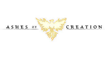 Ashes of Creation logo