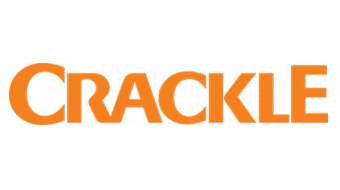 Crackle logo