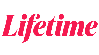 Lifetime logo