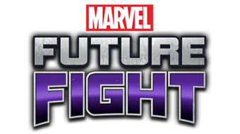 Marvel Future Fight logo