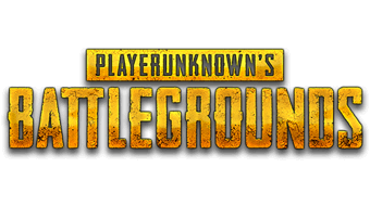 Player Unknown's Battlegrounds logo