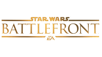 Star Wars: Battlefront logo