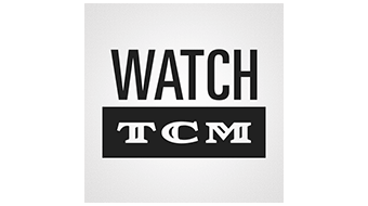 WATCH TCM logo