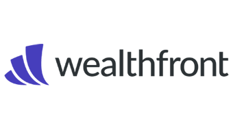 Wealthfront logo